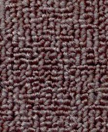 便宜丙纶地毯―L系列
