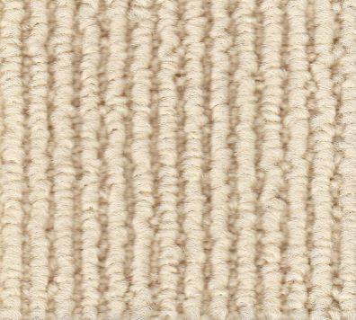 酒店用纯色地毯-圈绒