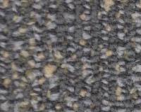 办公方块地毯BF-10-20尼龙
